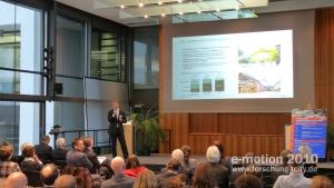 Folkert Schultz (Leitung Unternehmensstrategie GALERIA Kaufhof GmbH, Köln)